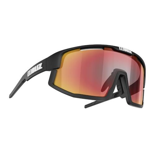 블리츠고글 액티브 비전 매트 블랙 스포츠선글라스 자전거 라이딩 낚시 골프 안경