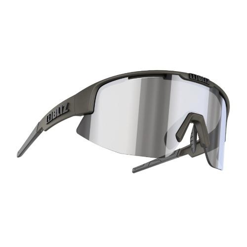블리츠고글 액티브 매트릭스 매트 카모 그린 스포츠선글라스 자전거 라이딩 낚시 골프 안경